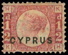 * Lot: 1270 - Timbres