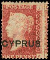 * Lot: 1273 - Timbres