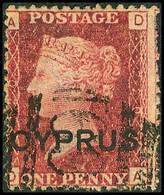 O Lot: 1283 - Timbres