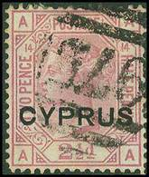 *(*)o Lot: 1284 - Timbres