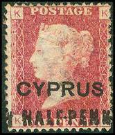 * Lot: 1288 - Timbres