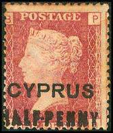 * Lot: 1289 - Timbres