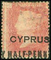 * Lot: 1290 - Timbres