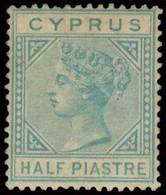 * Lot: 1297 - Timbres