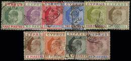 O Lot: 1298 - Timbres