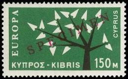 S Lot: 1301 - Timbres