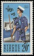 S Lot: 1302 - Timbres