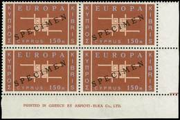 S Lot: 1304 - Timbres