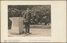 PPC Lot: 1528 - Cartes Postales