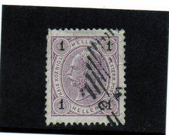 B - 1899 Austria - Francesco Giuseppe I° - Used Stamps