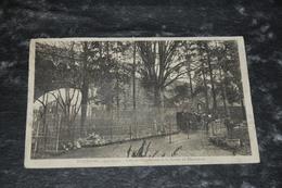 4949   BEAURAING, LIEU DE L'APPARITION ET LA GROTTE DU PENSIONNAT - 1933 - Beauraing