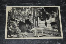 4951   BEAURAING, LA GROTTE - Beauraing