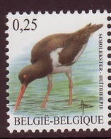 Belgique COB 3087 ** MNH - Belgium