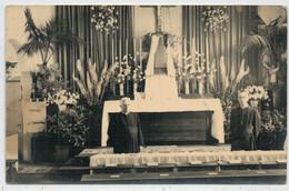 C.P.  PICCOLA   JUBILEUM   DIE  20 JUNI  1950  2  SCAN  (NUOVA) - Cartoline
