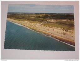 AFR2-  ( Vente Directe )   BRETIGNOLES SUR MER  LA PLAGE DES DUNES - Bretignolles Sur Mer