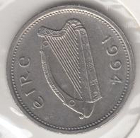 @Y@    Ierland  10 Penny  1994    (4693) - Irlande