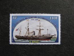 Nouvelle-Calédonie: TB N°1335, Neuf XX . - Neukaledonien