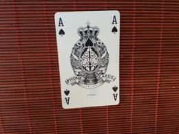 Phonecard (Mint,Neuve) Rare - Games