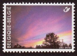 Belgique COB 3045 ** MNH - Unused Stamps