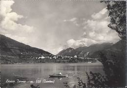 Levico Terme - Trento - H5081 - Trento