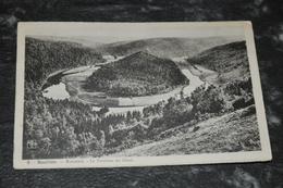 4967  BOUILLON, BOTASSARD, LE TOMBEAU DU GEANT - 1937 - Bouillon