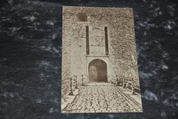 4970  BOUILLON, DEUXIEME PONT DU CHATEAU - Bouillon