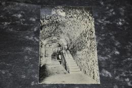 4971  BOUILLON, LA SALLE DES STALACTITES - Bouillon