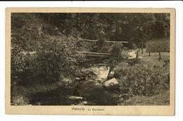 CPA - Carte Postale Belgique -Malmedy - La Warchenne-  VM284 - Malmedy