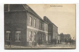 Paradis-Lestrem (62) - CPA De 1917 - France
