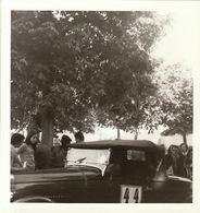 Photo Auto Automobile Bugatti - Automobiles
