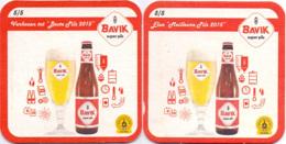 #D231-014 Viltje Bavik - Sous-bocks