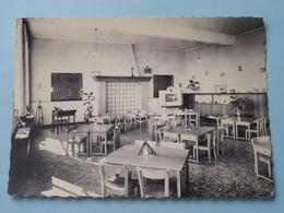 Instituut Religieuzen Ursulinen GIERLE ( Thill ) Anno 19?? ( Zie Foto Details ) ! - Lille