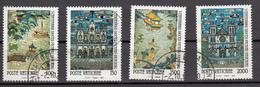 Vaticano - 1990 - Diocesi Di Pechino-Nanchino - Vaticano (Ciudad Del)
