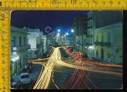 Bari Locorotondo - Bari