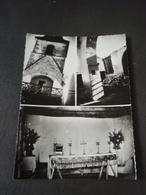 LAMATAVIE Restauration De L'Eglise - Other Municipalities