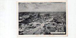 La Havre (76 Seine Maritime) : Photo Prise Le 29/1/1945 (voeux Des Lab Daufresne 1949 ) (PPP17030) - Documents Historiques