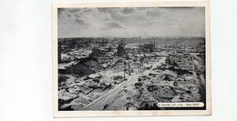 La Havre (76 Seine Maritime) : Photo Prise Le 29/1/1945 (voeux Des Lab Daufresne 1949 ) (PPP17030) - Historische Documenten