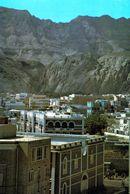 1 AK Jemen * Blick Auf Crater (heute Ṣīrah) Der älteste Stadtteil Von Aden - Er Liegt Im Krater Eines Vulkans * - Jemen