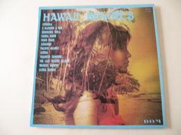 Hawaii Beach S -(Titres Sur Photos)- Vinyle 33 T LP - World Music