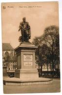 Antwerpen, Anvers, Place Verte, Statue P.P.Rubens (pk55268) - Antwerpen