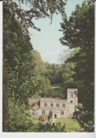 Postcard - Churches - Stourton Church, Wilts -  Unused  Very Good - Cartes Postales