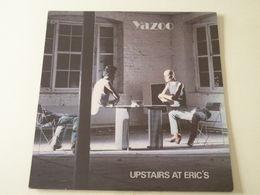 Yazoo -(Titres Sur Photos)- Vinyle 33 T LP - Vinyl-Schallplatten