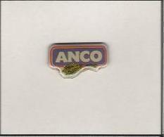 Anco - Food