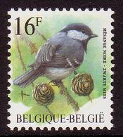 Belgique COB 2804 ** MNH - Ungebraucht