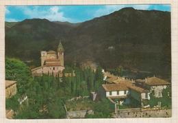 9AL229 BALEARES VALLDEMOSA LA CHARTREUSE  2 SCAN8 - Espagne