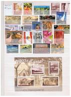 Année 2003 Neuve N** Près De 65€ De Cote - Collections, Lots & Séries