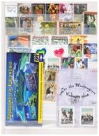 Année 2006 Neuve N** Près De 39€ De Faciale - Collections, Lots & Séries