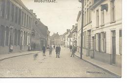 Belgique - Flandre Occidentale - Ingelmunster - Ingelmunster