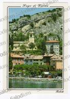 TORBOLE - Lago Di Garda - Trento