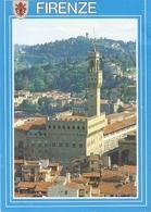 23/FG/19 - FIRENZE - Palazzo Vecchio - Firenze